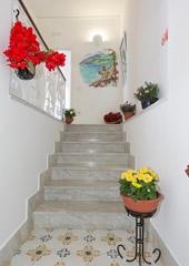 Casa Baglio Amalfi